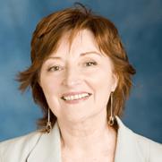 Dr Olive Braiden